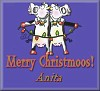 Anita-gailz0706-kjb_Merry Christmoos.jpg