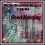 Good Morning-gailz0906-9-11.jpg