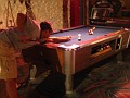 Me being a Pool Shark