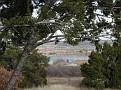 ColoradoNov2006 032