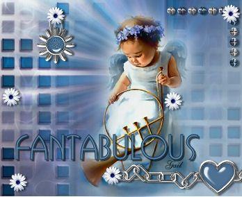 Fantabulous-gailz0607-cutieangel2_sug.jpg