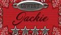 Jackie - Cowboy2.jpg