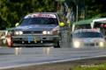 Nurburgring 24 hours - 2005 061