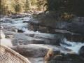 Rockies 047