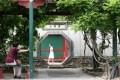 009-pekin-palac letni-img 3493 copy