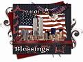T2Go91108Blessings-vi