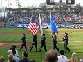 DodgerGameJuly4th 016.jpg