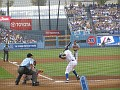 DodgerGameJuly4th 060.jpg