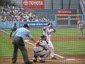 DodgerGameJuly4th 062.jpg