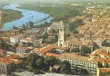 26 - DROME - Valence