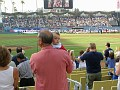 DodgerGameJuly4th 022.jpg