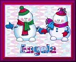 Snowpals TaAngela
