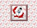 Dal Santa Wallpaper