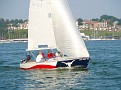 Wed  Summer Night Series - Race #4   7-25-07 044.jpg