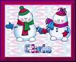 Snowpals TaChris