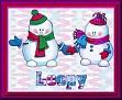 Snowpals TaLoopy