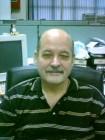 Dave (DKriner) avatar