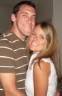 Jason and Chelsa <3 (caskinner) avatar