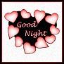goodnighth008