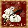 letsplay-birthdayhugs