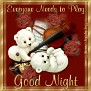 letsplay-goodnight