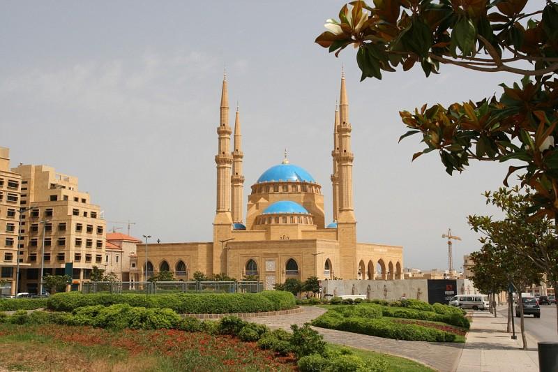 03-bejrut1-centrum-img 5131